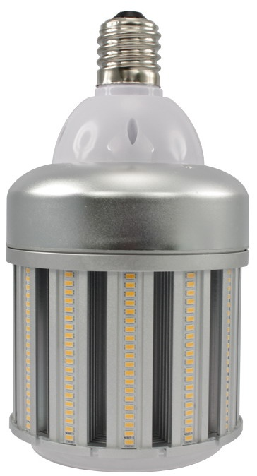 100W 360 degree  LED Street Light Bulb