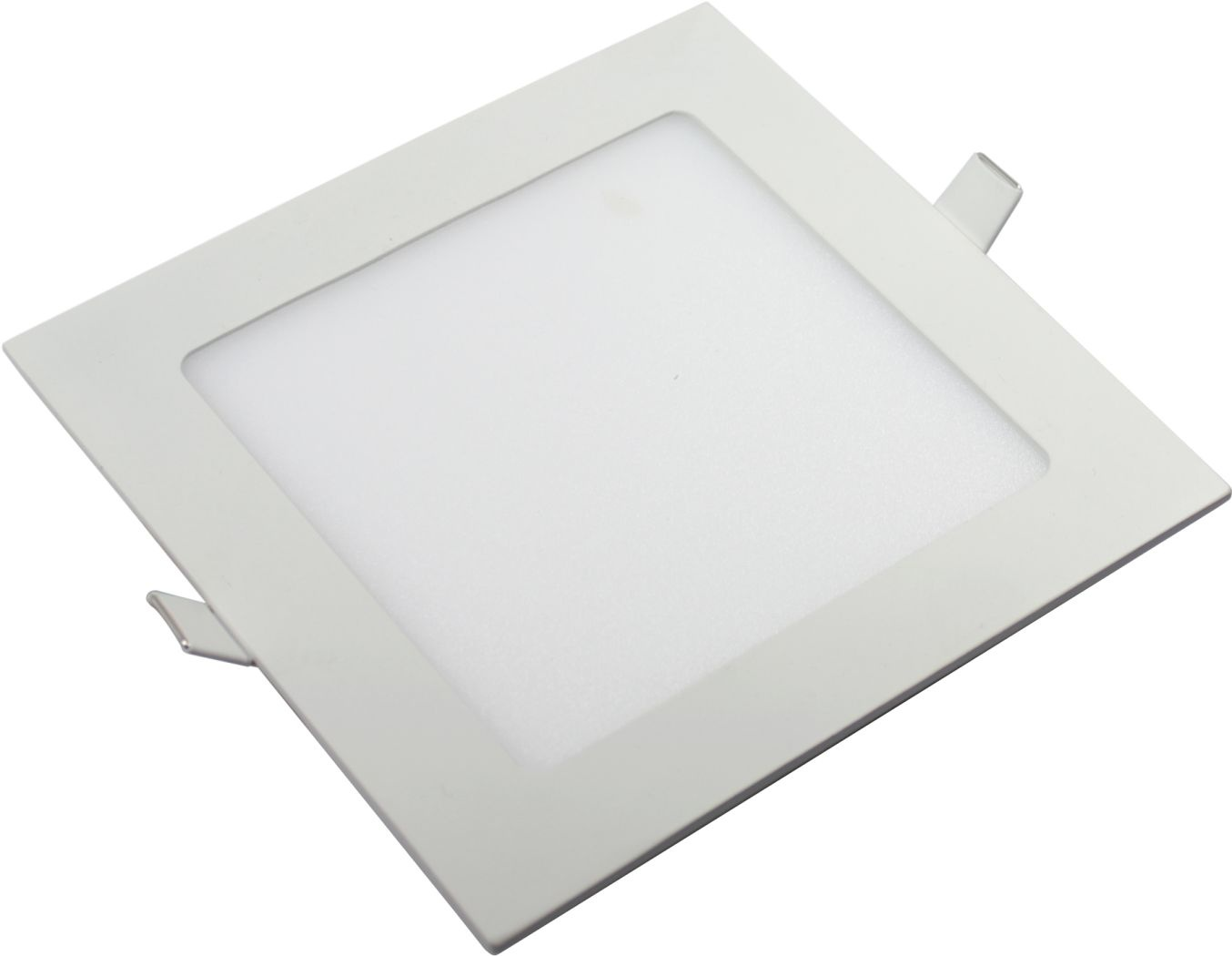 4W Square LED Down Light/Panel light