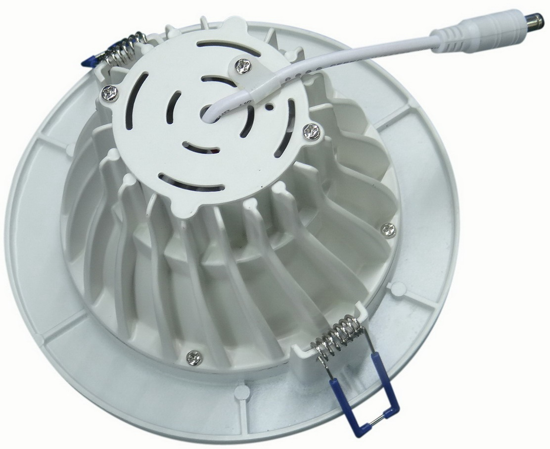 COB 5W LED Down Light