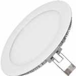 4W LED Down Light with round shape