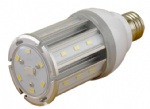 8W 360 degree LED Corn Light