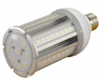 14W 360 degree LED Street Light Bulb