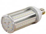 22W 360 degree LED Street Light Bulb