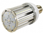 27W 360 degree LED Street Light Bulb