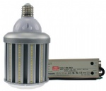 150W 360 degree LED Street Light Bulb