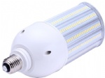 36W retrofit LED Street Light