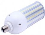 45W Retrofit LED Street Light Bulb